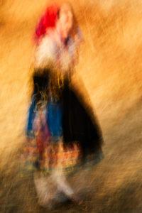 txema-yeste-trajes-populares-torrico-2019-14
