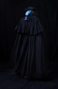 txema-yeste-trajes-populares-comunidad-valenciana-2020-1