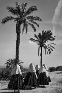 txema-yeste-trajes-populares-comunidad-valenciana-2020-20