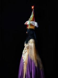 txema-yeste-trajes-populares-comunidad-valenciana-2020-31