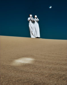 txema-yeste-vogue-arabia-2020-sophie-alshehry-domie-amira-al-zuhair-2