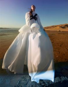 txema-yeste-vogue-arabia-2020-sophie-alshehry-domie-amira-al-zuhair-3