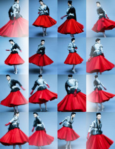 txema-yeste-harpers-bazaar-china-he-cong-dior-archive-1