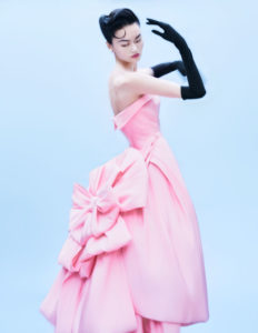 txema-yeste-harpers-bazaar-china-he-cong-dior-archive-3
