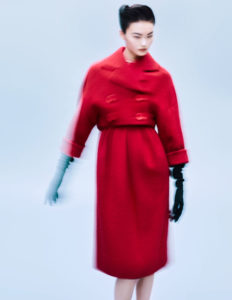 txema-yeste-harpers-bazaar-china-he-cong-dior-archive-4