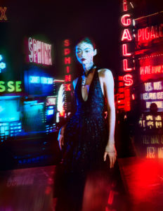 txema-yeste-harpers-bazaar-china-he-cong-dior-archive-6