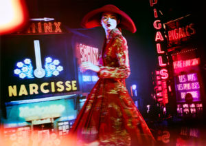 txema-yeste-harpers-bazaar-china-he-cong-dior-archive-7