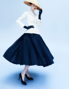 txema-yeste-harpers-bazaar-china-he-cong-dior-archive-9